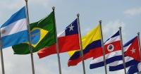 Estos son los presidentes que más dinero ganan en Latinoamérica
