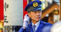 En Japón casi no hay crímenes, sus policías se aburren y esto hacen para matar el tiempo