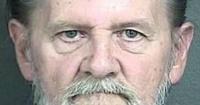 Robó un banco para ir preso y no ver más a su esposa pero recibió un castigo mucho peor