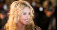 La cuestionada condición de Shakira para asistir a la boda de Lionel Messi