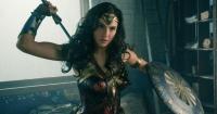 Esta es la dieta que siguió Gal Gadot para convertirse en Wonder Woman