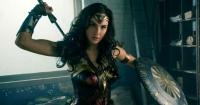 """La sorprendente reacción de estos niños al ver """"Wonder Woman"""" que emocionó a Gal Gadot"""