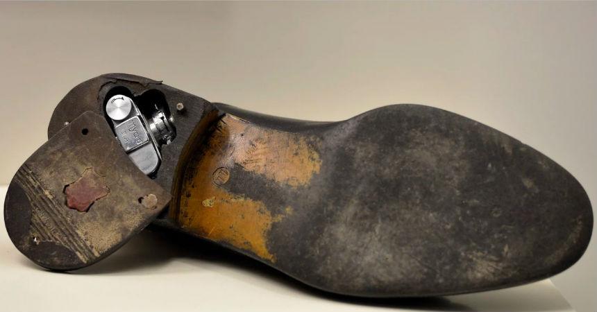 zapato-4