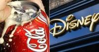 La desconocida película de Disney sobre Coca-Cola que no alcanzó a ver la luz