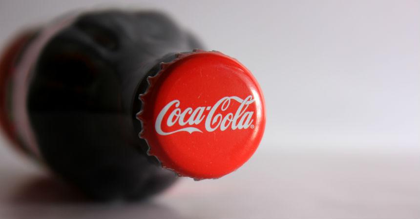 coca-cola-shutter-3-860