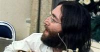 Recuperan objetos de John Lennon que fueron robados por un cercano a Yoko Ono