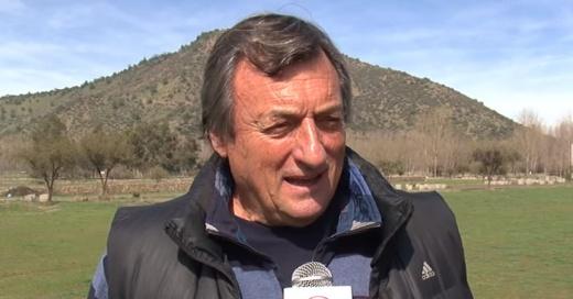 Luis-María-Bonini-860