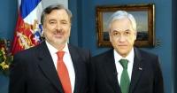 La sorprendente predicción de la tarotista que hace un mes dijo el nombre del próximo Presidente de Chile