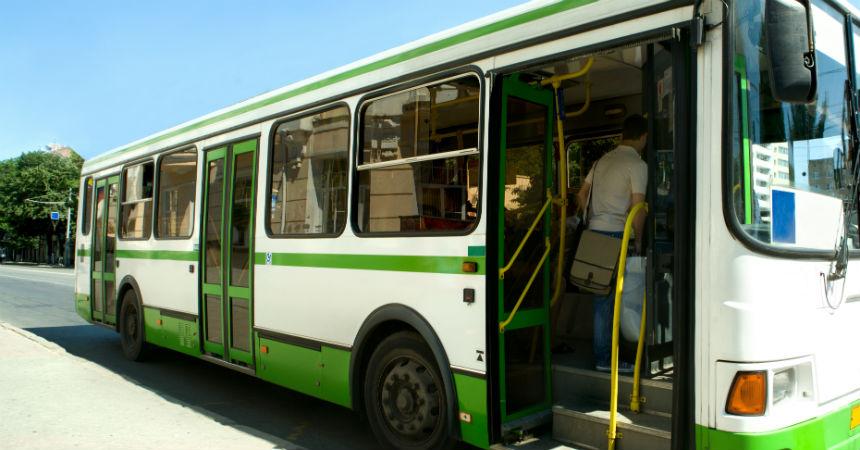 bus860