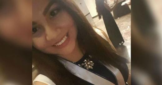 La desgarradora carta de despedida que dejó una universitaria antes de suicidarse