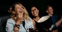 Usuaria reveló truco para entrar al cine con tu propia comida