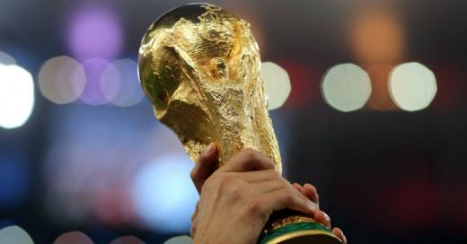 Horóscopo chino predice quién será el campeón del Mundial de Rusia 2018