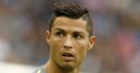 """Cristiano Ronaldo agravó la crisis del Real Madrid con sus ácidas respuestas: """"No quiero renovar mi contrato"""""""