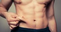 """Los 3 ejercicios más efectivos para eliminar la """"pancita"""" y marcar los abdominales"""