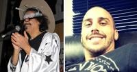 Elecciones 2017: Estos son los artistas y famosillos que llegarán al Congreso