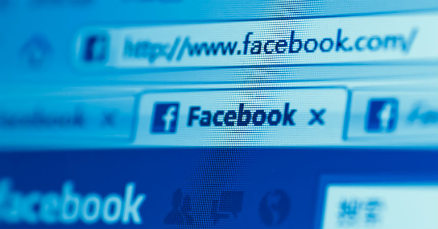 facebook-4-shutter-860