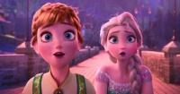"""Músico chileno demandó a Disney y a Demi Lovato por exitoso tema de """"Frozen"""""""
