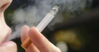 Empresa japonesa encontró la solución para que sus trabajadores dejen de fumar
