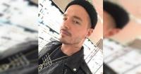 El extraño look de J Balvin en los Grammy Latino que da que hablar en las redes sociales