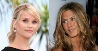 La serie de Jennifer Aniston y Reese Witherspoon que fue comprada por Apple