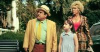 """Elenco de """"Matilda"""" se reúne a 21 años del estreno de la cinta y desconcierta a los fans"""