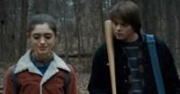"""Actores de """"Stranger Things"""" son sorprendidos nuevamente juntos y tomados de la mano"""