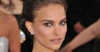 Natalie Portman revela la desagradable experiencia que debió soportar con un productor de Hollywood