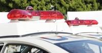 Mujer denuncia que fue violada, quemada con aceite y encerrada en un restaurante
