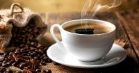 Las tres razones por las que no deberías beber café en ayunas