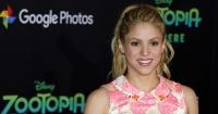 El problema de salud que preocupa a los fanáticos de Shakira