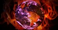 Stephen Hawking tiene un catastrófico pronóstico para la Tierra de aquí al año 2600