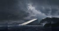 Así sería el espectacular primer restaurante submarino de Europa