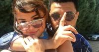 El inesperado gesto de Selena Gomez con The Weeknd que confundió a sus seguidores