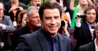 Revelan una denuncia de acoso sexual en contra de John Travolta y estos son los detalles