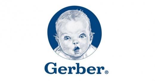 Bebé que aparece en los colados Gerber cumplió 91 años y así luce ahora