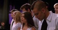 """Actor de """"Glee"""" se declara culpable de acusaciones sobre pornografía infantil y esta será su condena"""
