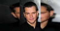 Los polémicos dichos de Matt Damon sobre el acoso que desataron la furia de sus colegas