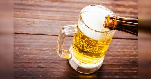 Se abrió un casting que busca personas que beban cervezas por 56 días