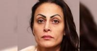 Dos años de cárcel para una mujer que acusó falsamente de violación a un detective destruyéndole la vida