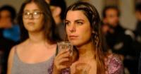 Censuran a Maite Orsini en Instagram por publicar un desnudo