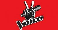 """Estrella de """"The Voice"""" fue acusada por una amiga de haberla violado"""