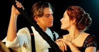 """¿No es extraño?"": Kate Winslet reveló nombre de actor que pudo reemplazar a DiCaprio en ""Titanic"""