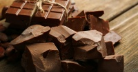 Adiós chocolate: esta es la fecha en que no habrá más cacao en el mundo