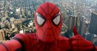 Quiso tomarse una foto como Spider Man pero terminó en tragedia