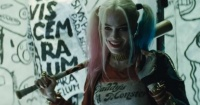 El gran arrepentimiento de Margot Robbie luego de interpretar a Harley Quinn