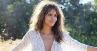 Halle Berry luce una impactante figura a sus 51 años y todos la comentan