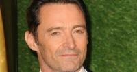 La inesperada reacción de Hugh Jackman en los Globos de Oro que se ha vuelto viral en la web