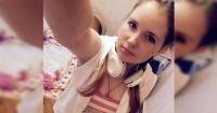 Adolescente murió mientras tenía relaciones con su novio en un automóvil