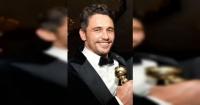 Las duras acusaciones en contra de James Franco que ensombrecieron su triunfo en los Globos de Oro