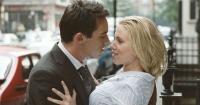 Estas son las excusas más frecuentes que usan los infieles para engañar a sus parejas